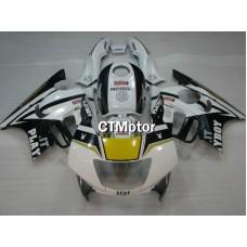 CTMotor 1997-1998 HONDA CBR 600 CBR600 F3 FAIRING 83B