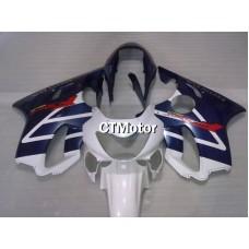 CTMotor 1999-2000 HONDA CBR 600 CBR600 F4 FAIRING HFB