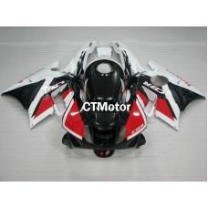 CTMotor 1991-1994 HONDA CBR 600 CBR600 F2 FAIRING HOC