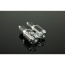CTMotor For Honda Sliders CBR 600 1000 600RR 900 RR 1000RR S