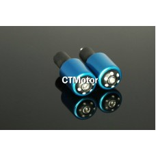 CTMotor For Honda Sliders CBR 600 1000 600RR 900 RR 1000RR C2