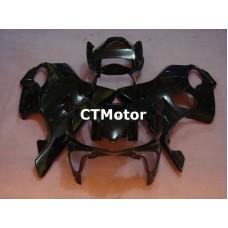 CTMotor 2001-2003 HONDA CBR 600 CBR600 F4i FAIRING 14A