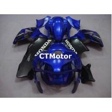CTMotor 2003-2004 HONDA CBR 600 RR 600RR F5 FAIRING 30A