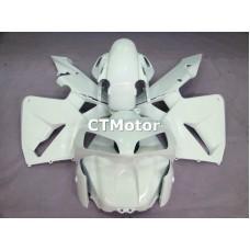 CTMotor 2003-2004 HONDA CBR 600 RR 600RR F5 FAIRING 31A