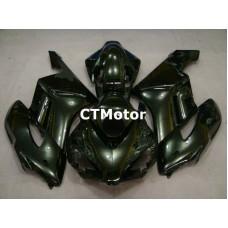 CTMotor 2004-2005 HONDA CBR 1000 RR 1000RR FAIRING BPA