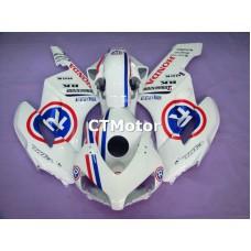 CTMotor 2004-2005 HONDA CBR 1000 RR 1000RR FAIRING BUA