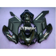 CTMotor 2004-2005 HONDA CBR 1000 RR 1000RR FAIRING BVA