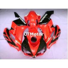 CTMotor 2004-2005 HONDA CBR 1000 RR 1000RR FAIRING ELA