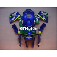 CTMotor 2005-2006 HONDA CBR 600 RR 600RR F5 FAIRING 33A Movistar