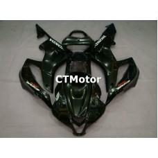 CTMotor 2007-2008 HONDA CBR 600 RR 600RR F5 FAIRING 59A