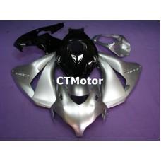 CTMotor 2008 2009 2010 2011 HONDA CBR 1000 RR FAIRING FBA