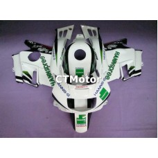 CTMotor 1991-1994 HONDA CBR 600 CBR600 F2 FAIRING 73A