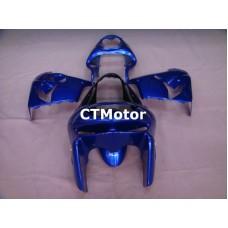 CTMotor 1998-1999 KAWASAKI ZX9R ZX-9R 9R FAIRING 70A