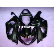 CTMotor 2001 2002 2003 SUZUKI GSXR 600 750 K1 FAIRING 45A