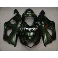 CTMotor 2003-2004 SUZUKI GSXR 1000 K3 FAIRING 53A