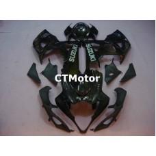 CTMotor 2005-2006 SUZUKI GSXR 1000 K5 FAIRING 57A
