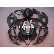 CTMotor 2005-2006 SUZUKI GSXR 1000 K5 FAIRING 58A