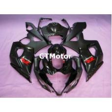 CTMotor 2005-2006 SUZUKI GSXR 1000 K5 FAIRING CSA