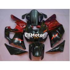 CTMotor 1998-1999 YAMAHA YZF R1 YZFR1 YZF-R FAIRING 43A