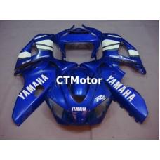 CTMotor 1998-1999 YAMAHA YZF R1 YZFR1 YZF-R FAIRING 45A