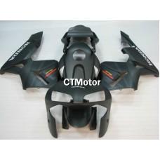 CTMotor 2003-2004 HONDA CBR 600 RR 600RR F5 FAIRING HMG