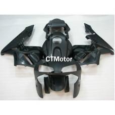 CTMotor 2003-2004 HONDA CBR 600 RR 600RR F5 FAIRING HMK