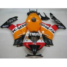 CTMotor 2012-2013 HONDA CBR 1000 RR 1000RR FAIRING HWA Repsol