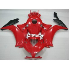 CTMotor 2012-2013 HONDA CBR 1000 RR 1000RR FAIRING HWB