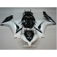CTMotor 2012-2013 HONDA CBR 1000 RR 1000RR FAIRING HWG
