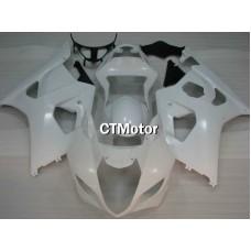 CTMotor 2003-2004 SUZUKI GSXR 1000 K3 FAIRING DFC