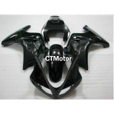 CTMotor 2003-2013 SUZUKI SV650 SV1000 FAIRING DNB