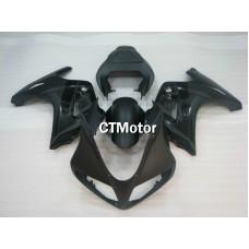 CTMotor 2003-2013 SUZUKI SV650 SV1000 FAIRING DNC