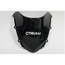 CTMotor 2004-2007 HONDA CBR 1000 RR 1000RR SMOKE WINDSCREEN
