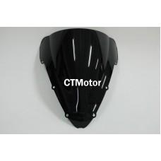 CTMotor 2001-2006 HONDA CBR 600 CBR600RR F4i SMOKE WINDSCREEN