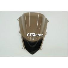 CTMotor 2007-2008 HONDA CBR 600 RR 600RR F5 CT-A WINDSCREEN