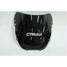 CTMotor 1998 1999 HONDA CBR 919 RR 900RR SMOKE WINDSCREEN