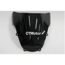CTMotor 2001-2003 SUZUKI GSXR 600 750 K1 SMOKE WINDSCREEN