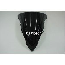 CTMotor 2003-2005 YAMAHA YZF R6 YZFR6 YZF-R SMOKE WINDSCREEN