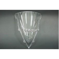 CTMotor 2003-2005 YAMAHA YZF R6 YZFR6 YZF-R CLEAR WINDSCREEN
