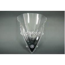 CTMotor 2003-2005 YAMAHA YZF R6 YZFR6 YZF-R CT-B WINDSCREEN