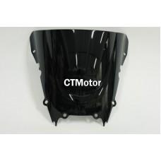 CTMotor 1998-2002 YAMAHA YZF R6 YZFR6 YZF-R SMOKE WINDSCREEN