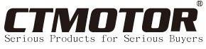 CTMotor.com